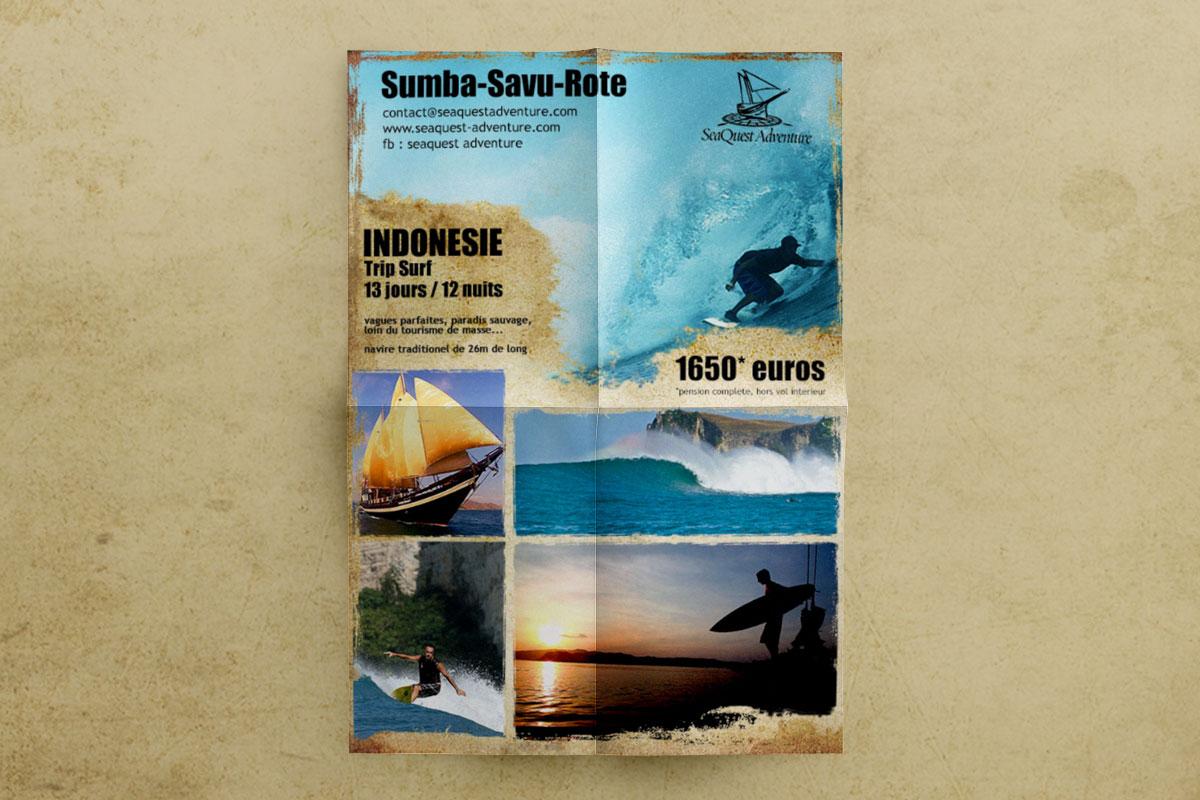 http://mousmedia.net/wp-content/uploads/2018/03/serqaquest-adventure-flyer.jpg